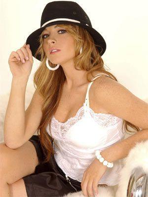Lindsay Lohan - 192